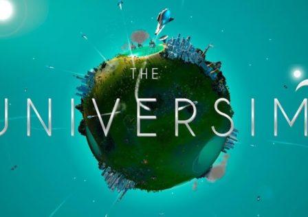 The Universim è il nuovo progetto dell'ambiziosissimo e indipendentissimo studio di sviluppo Critivo Games. Il gioco è previsto in uscita in versione ad accesso anticipato il prossimo 28 Agosto su Steam e Crytivo Store, e supporterà l'Italiano.