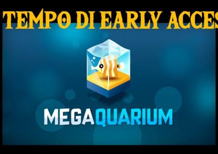Megaquarium logo-1