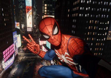 Marvel's Spider-Man_20181007233103