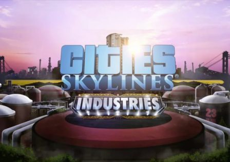 cities-skylines-industries_1xyp