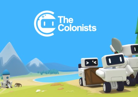 logo-the-colonists
