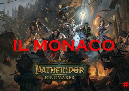 pathfinder_dsMONACO