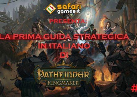 pathfinder_ds_banner3