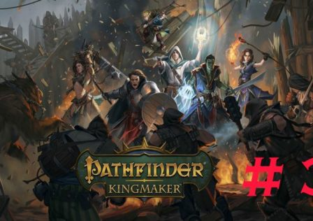 pathfinder_ds_banner3a