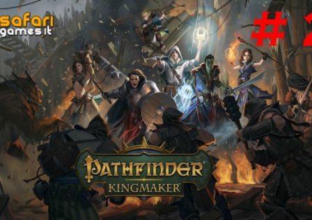 pathfinder_ds_banner5