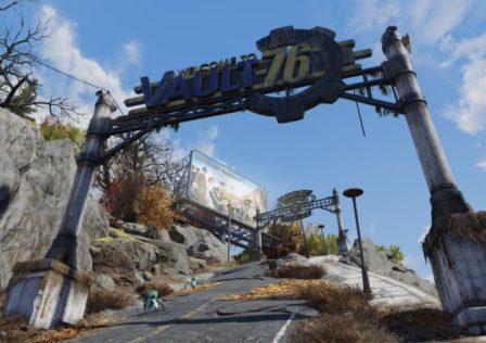 Fallout-76-f