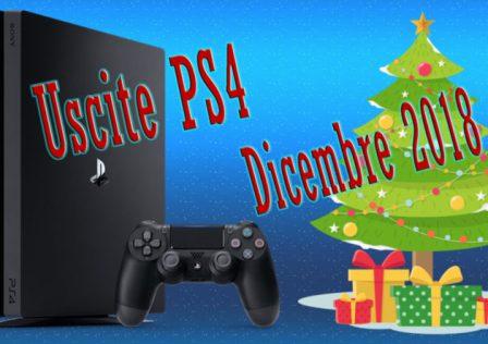 Uscite-Ps4-Dicembre-Modify