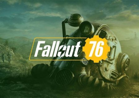 fallout-76-patch-48-gb-helmet-logo.jpg.optimal