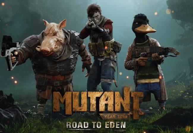 mutant_year_zero_logo1