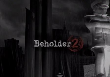 logo beholder2