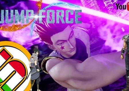 Jump-Force-Open-Beta-2