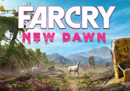 Far-Cry-New-Dawn-800×450