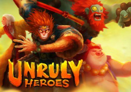 UnrulyHeroes_KeyArt_Banner2000x1000