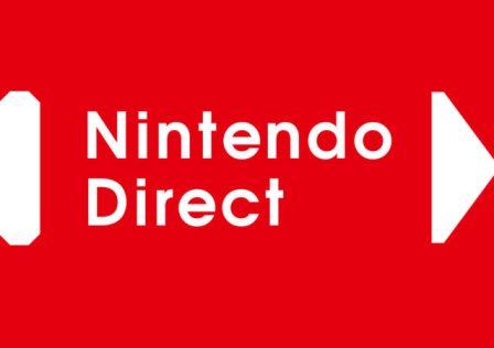 Nintendo Direct 13.2.19