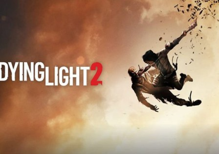 dying_light_2_logo_800x450