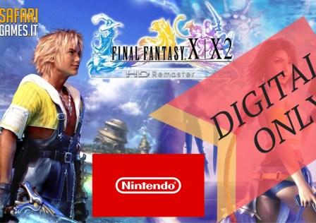 Final Fantasy X2 Digital Only.png