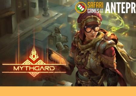 Mythgard2