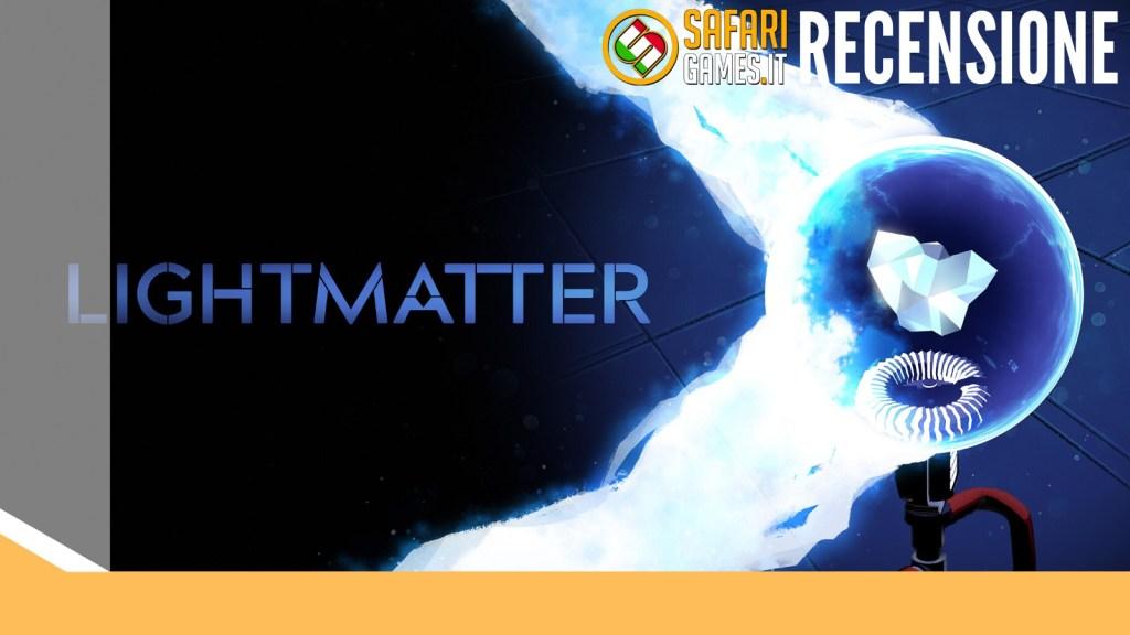 logo lightmatter
