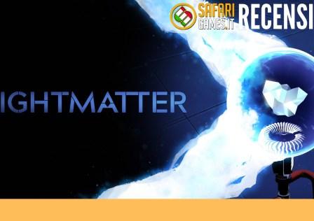 Lightmatter logo