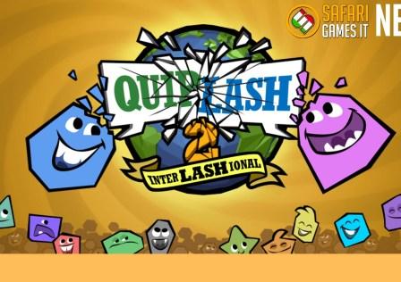 Quiplash 2 news