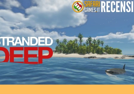strandedDeepCover