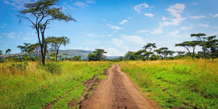 safari-in-rwanda_akagera-national-park_01