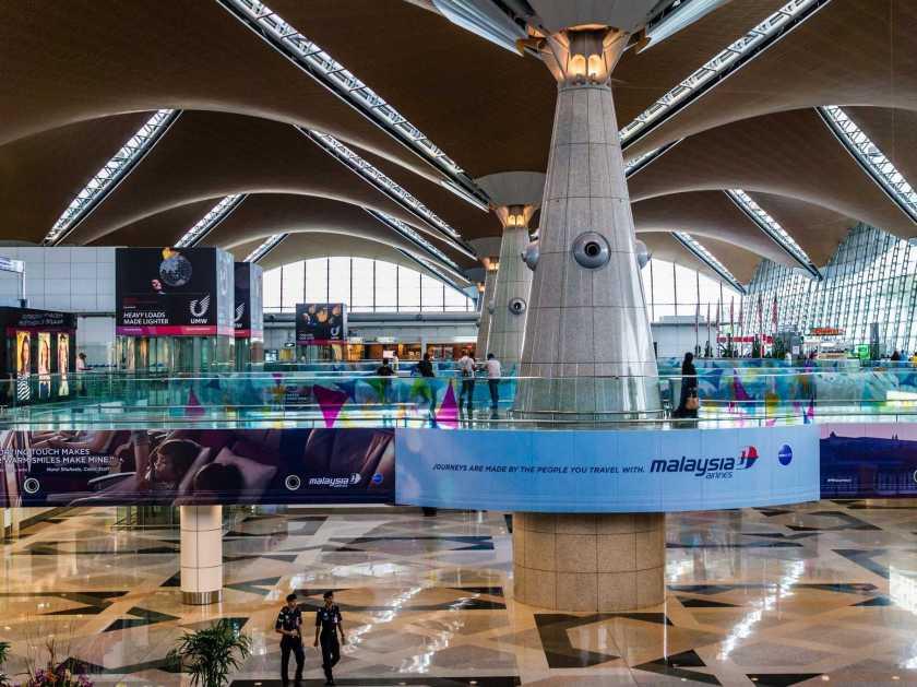 نتيجة بحث الصور عن مطار سنترال ياباني الدولي