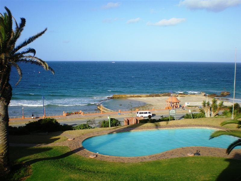 223 Brooks Hills Suites Port Elizabeth  Your Cape Town South Africa