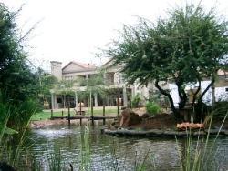 Casa di Orizzonte  Romantic Weekend Getaway