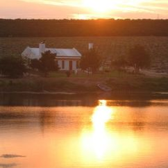 Leather Sofas Western Cape Most Comfortable Small Sofa Bed Pomegranate Cottage - Citrusdal Accommodation ...