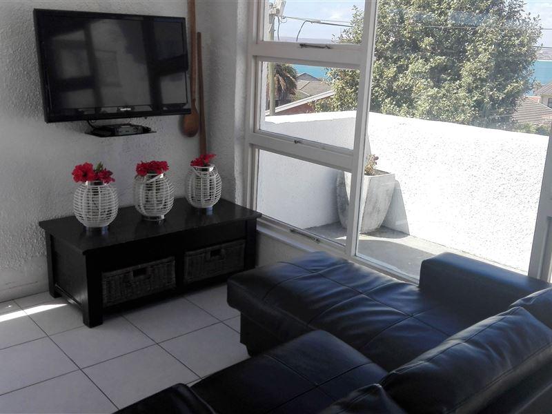Saldanha Bay Lodge Saldanha Your Cape Town South Africa