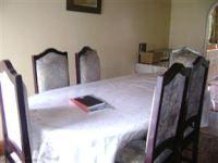 Tigoni Homestays in Limuru