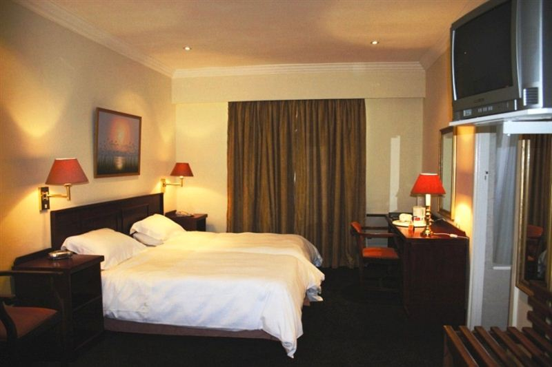 Graham Hotel Grahamstown  Your Cape Town South Africa