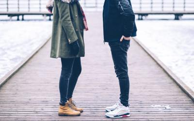 10 Tips for Dating Safety