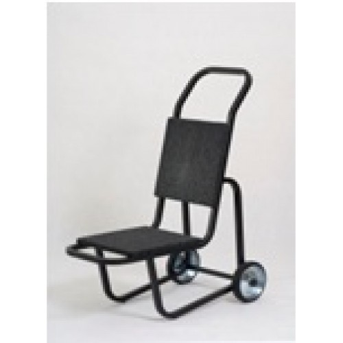 banquet chair trolley real comfort adirondack safe box supplier malaysia office