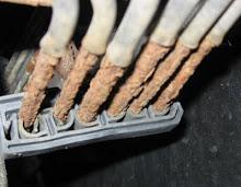 GM Lowers Price on Replacement Brake Line Kits For Rust Prone Vehicles  Safe BrakingSafe Braking