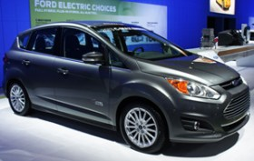 Ford_C-Max_Energi_WAS_2012_0592