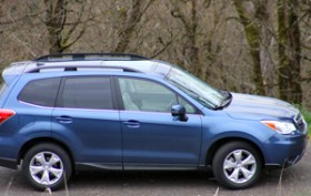 2014-subaru-forester-2.5i-touring-cvt-right-side