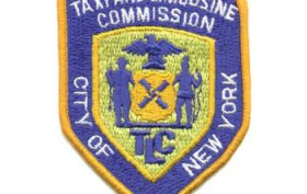 NYC_TLC_Police_Patch