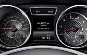 Is a Throttle Delay for Safety, safe?