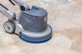 crown carpet cleaning supplies orlando vidalondon