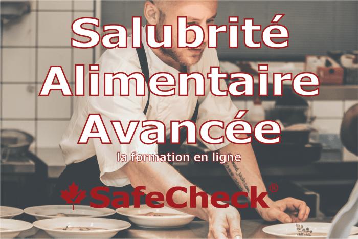 SC Avancee