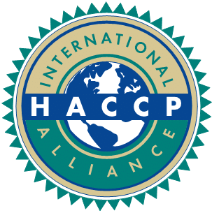 International HACCP Alliance