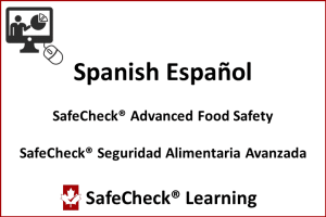 HACCP Manager