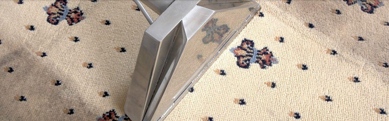 safe clean carpet upholstery tile