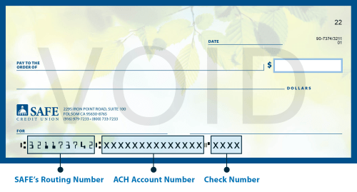 small resolution of direct deposit check