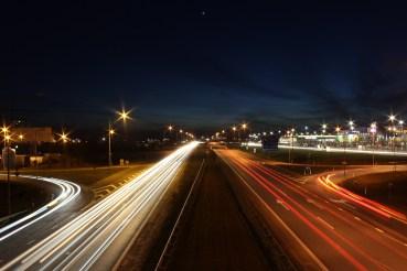 highway-828985_1920