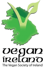 IRE_The Vegan Society of Ireland