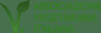 ITA_Associazione Vegetariana Italiana