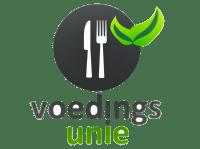 NL_Voedingsunie